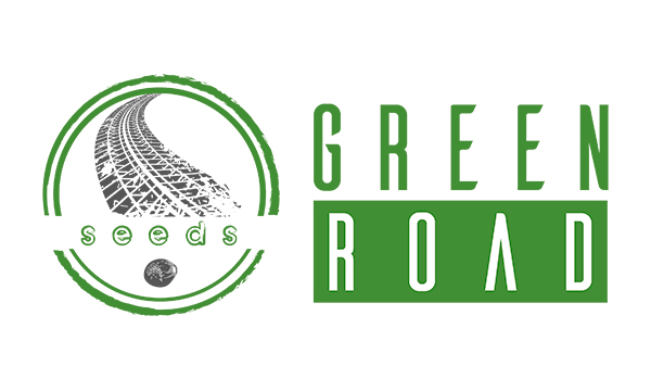 Green Road Seeds